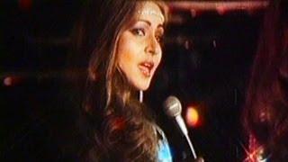 Mera Naam Salma Full Song | Aap Ke Sath | Anil Kapoor, Rati Agnihotri