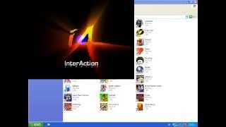 طريقة الغش في لعبة Chicken Invaders 2 بدون أي برامج-شرح عبدالله
