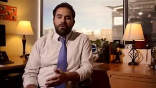 MSU-Denver SI Video