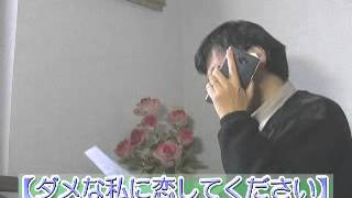 「ダメな私に…」DEAN FUJIOKA「あさが来た」大人気 「テレビ番組を斬る...