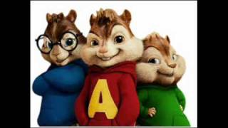 Justin Bieber - Born To Be Somebody (Chipmunk Version)