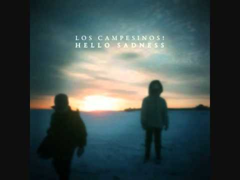 Los Campesinos! - To Tundra
