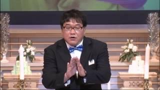 『カンニング竹山』という漢~その2~カンニング結成前編~