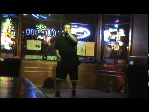 King Koopa Spits live at Savoy in Mankato, MN on March 28, 2014 (Part One of three)