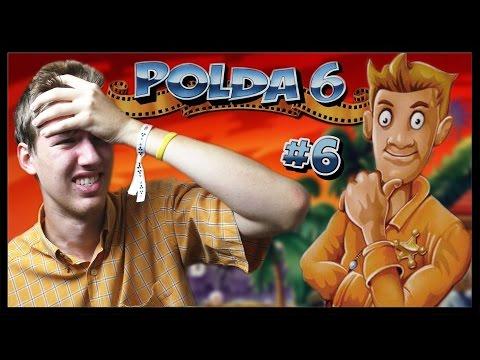 Polda 6: Part