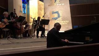 Video bobby jones with carol mclaughlin and friends :: temple beth zion :: 02.11.17 download MP3, 3GP, MP4, WEBM, AVI, FLV Agustus 2018