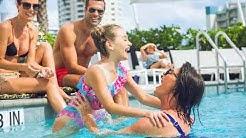 Waterstone Resort & Marina – Boca Raton
