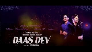 Sehmi Hai Dhadkan | Atif Aslam | Vipin Patwa | Daasdev | Lyrical Video With translation