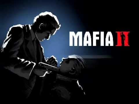 John Lee Hooker - Boom Boom (Mafia II Soundtrack / Trailer Theme)