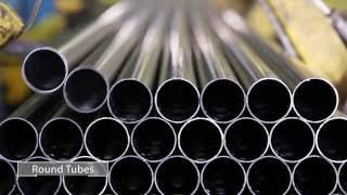 Qatar steel industries factory (QSIF) Company Profile
