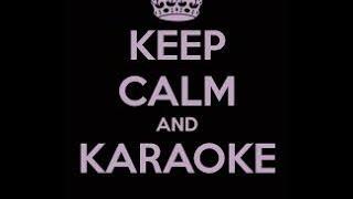 karaoke call me baybe