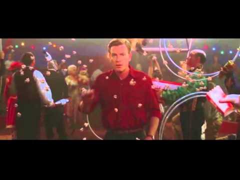 Bénabar : La grande vie (nouveau clip!)