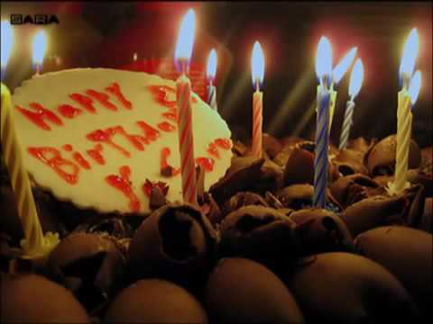 video 3id milad