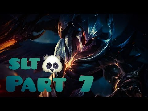 Mobile Legends WoW Moments Part 7