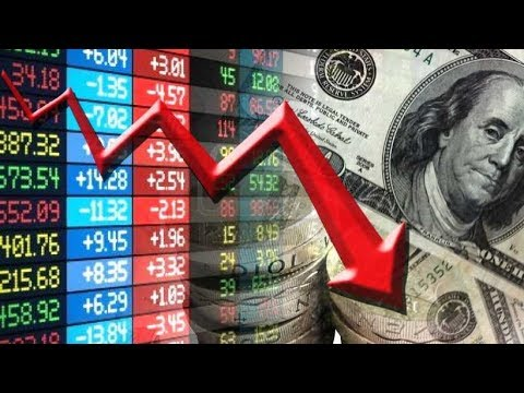 Global Financial Crisis 2008 Causes and Effects
