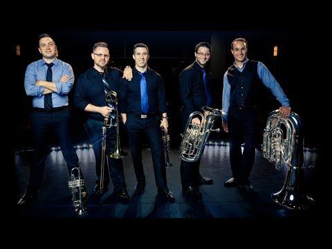 XO Brass Welcomes Presidio Brass to the KHS America Family
