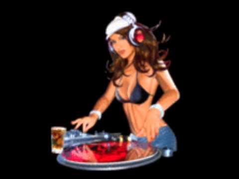 DJ Mikey O Hare - Summer Makina Mix.