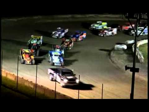 2014 clash at the can