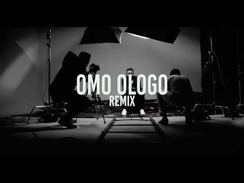 Akintunde – Omo Logo (Remix) ft. Lil Kesh (Official Video)