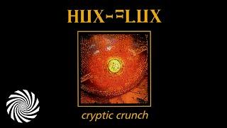 Hux Flux - Calculus