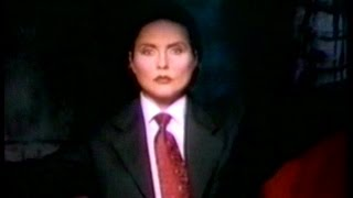Watch Deborah Harry Strike Me Pink video