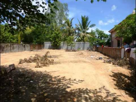 House for Sale in Cambodia Siem Reap | Khmer Real Estate News Today 2016 | Real Estate News | 00007