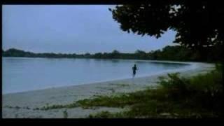 Trailer 'No Place Like Home' de Perry Henzell (Jamaica)