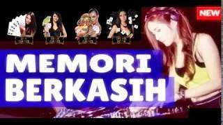 Lagu Memori Berkasih versi Dangdut Koplo Kendang mp4 Download