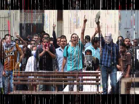 Egypt court sentences hundreds of Muslim Brotherhood supporters to death