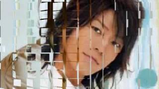 Ma premiere fanvideo sur Kamenashi Kazuya Mon blog http://lincey29....