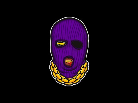"Gunna Type Beat (HARD) x Roddy Ricch x Lil Baby Type Beat ""Stickup"" 2021 Free Guitar Type Beats"