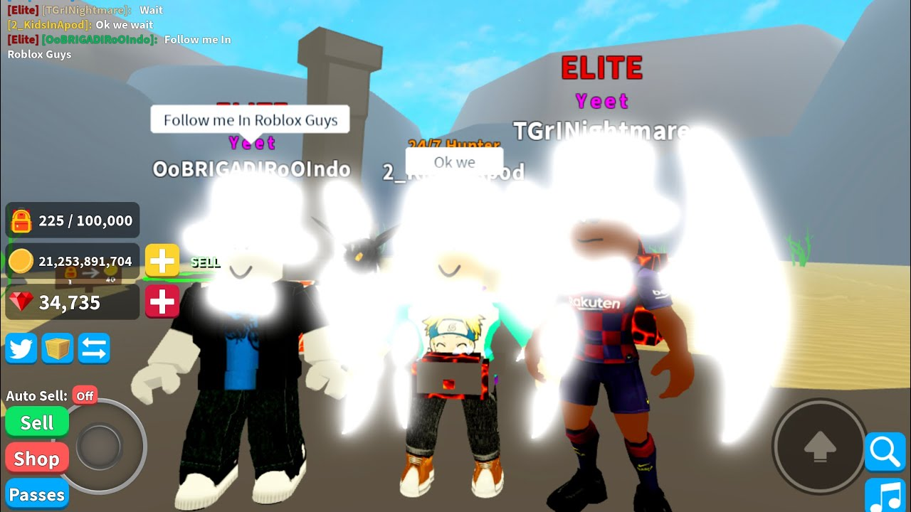 Hat Hunting Simulator Roblox Viewertime Met The Best Players In Roblox Treasure Hunt Simulator Op Godly Players Check Em Out Youtube