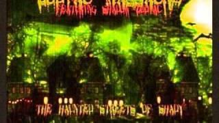 ZoDiaCMaSSaCrE - Haunted Streets