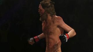 Сусанина вызывали ? EA Sports UFC 2