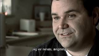 Sandheden om stoffer med dansk undertekst
