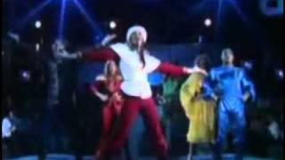 Genghis Khan - versão brasileira , na voz -THE FEVERS