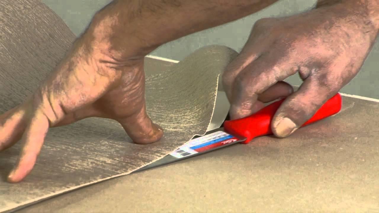 Bıçaktan pas lekesi nasıl çıkarılır