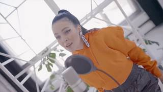 НОВИНКА КЛИПА  NILA MANIA  Прости меня (official Video)