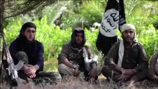 بريطانيا تواجه تدفقا للمتطرفين من سوريا وإليها