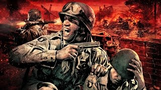 Why We'd Love a New Brothers in Arms - Podcast Unlocked