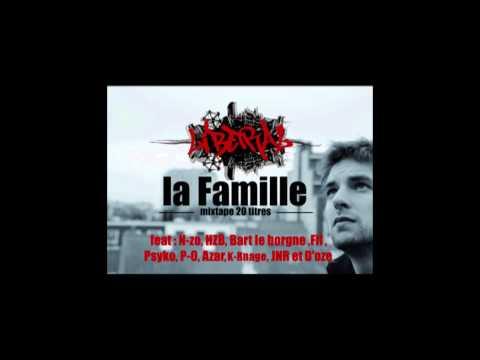 13. Rappel Toi L'époque Feat D'oze