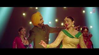 payaliya bajni lado piya New Song  !! Technical Ankit Sharma  !!