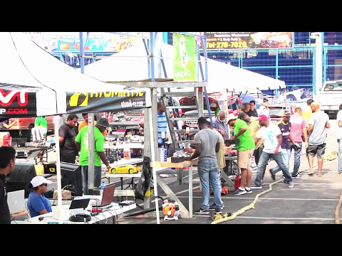 Lime RC 2017 Super 8 Championship race day #2    Group 2 Q2