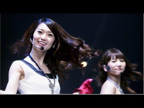 「ハングリーライオン」MV 45秒Ver./ AKB48[公式] mp3 ke stažení