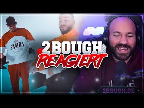 2bough-reagiert:-samra-&-capital-bra---wieder-lila-(prod.-by-beatzarre-&-djorkaeff)