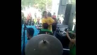 EL Nino Ninja Comunity Wego Lamongan