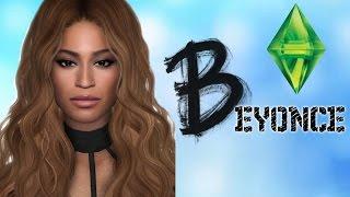 Create Sim Beyonce Cc Links