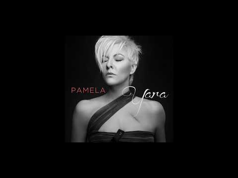 Pamela - Taht Kurmuşsun (Yara)