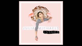 Issues (CLEAN) Julia Michaels