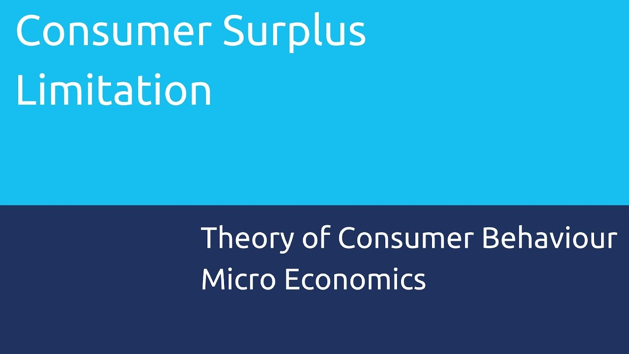 cardinal vrs ordinal approach of consumer behaviour Mba syllabus of 101 cardinal and ordinal approaches to consumer behaviour: or register your new account on docsharetips username e-mail.